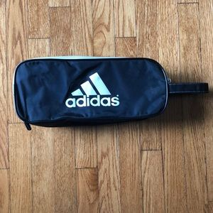 Sports shoe bag by Adidas